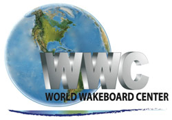 World Wakeboard Center